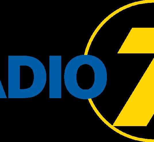 Radio 7 bei Masters & Arts