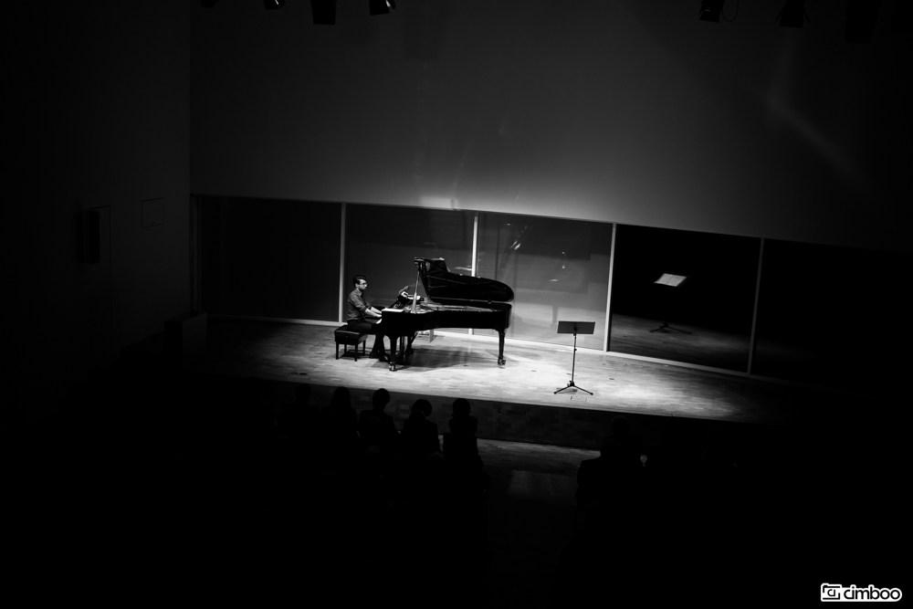 Klavierunterricht Ulm