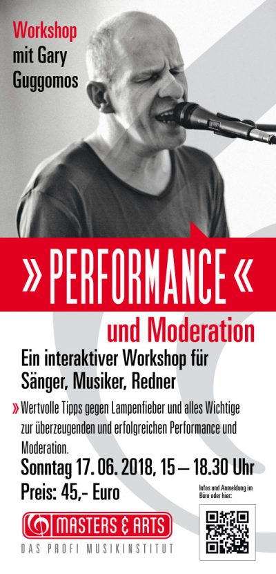 Flyer_Performance_20182_print-01